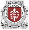 shaw public school